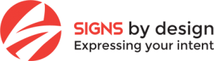 Beaverton Sign Company Logo